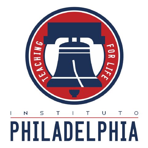 Instituto Philadelphia Logo